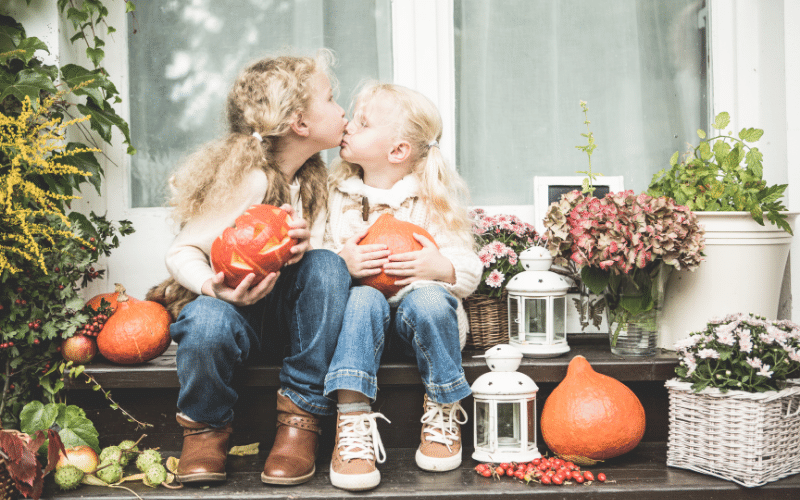 10 Alternatives to Halloween for Christians | Fun Activities for Christians