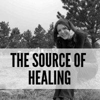 The Source of Healing @ AVirtuousWoman.org
