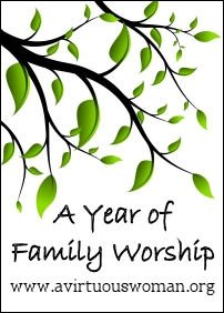family_worship
