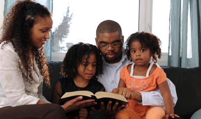 familyworship1