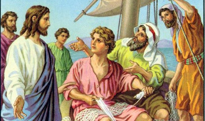 A Year Of Family Worship The Bible Story A Virtuous Woman