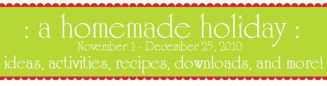 P31 Sisters Weekly Update – November 12, 2010
