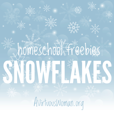 Homeschool Freebies – January 10, 2011