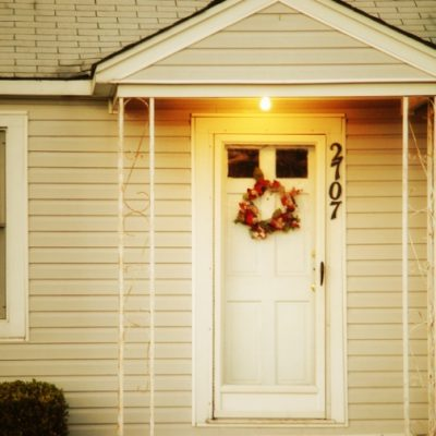 Q & A: Door to Door Witnessing