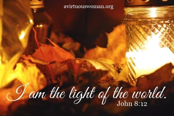 Rest {John 18:12}