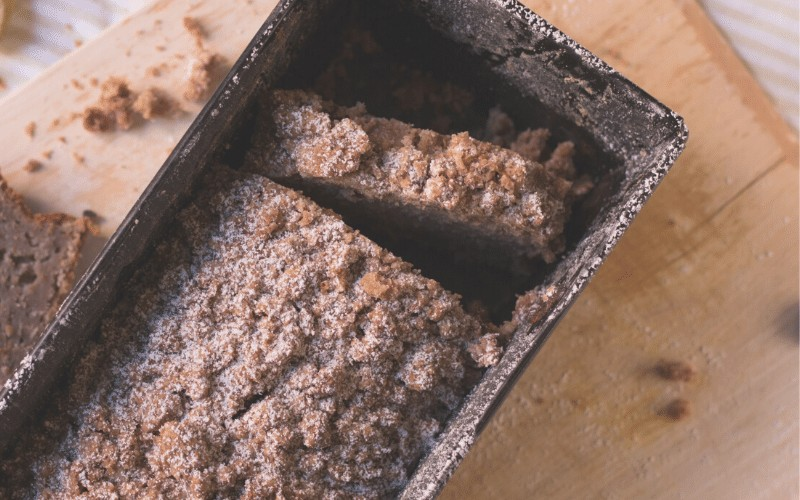 Amish Friendship Bread Tutorial | The Ultimate Guide