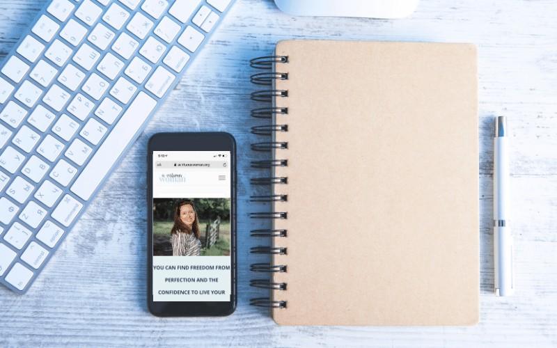 How to Use a To-Do List | 7 Tips for Using a To-Do List