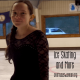 Ice Skating and More {my life this week} @ AvirtuousWoman.org