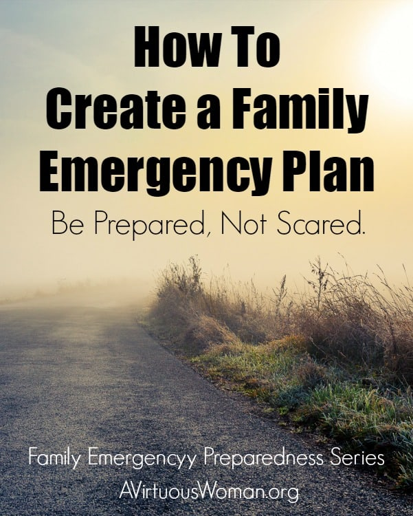 Pin emergency evacuation planjpg on pinterest for Family fire safety plan