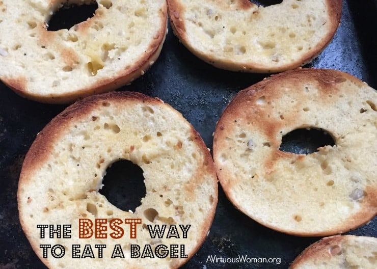 how to eat a bagel Go eat a bagel unknown a way of telling people to fuck off first guy: your mother is a smelly prostitute second guy: go eat a bagel #fuck off #ger lost #piss off #screw you #take off #fuck off and die by david ddd davidson march 21, 2010 25 4 get a go eat a bagel mug for your coworker jerry categories 🎓 college 🍆 sex.