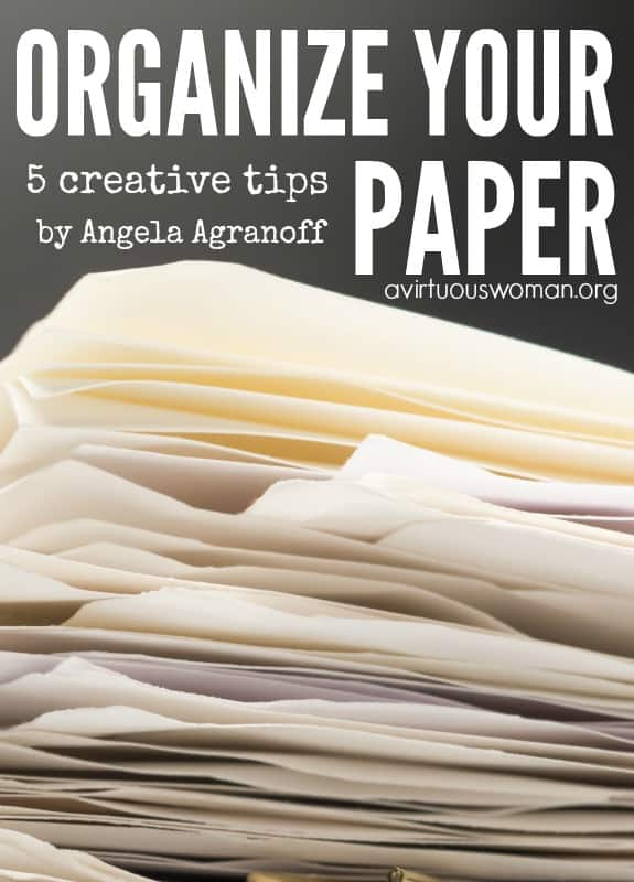 process in organizing a research paper Home blog  organizing your writing process: invention, research,  organizing your writing process: invention  part of the paper writing process this will.