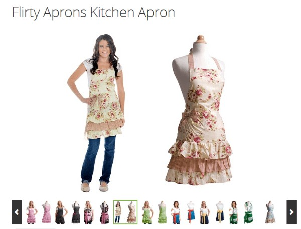 groupon mother's day shop_apron
