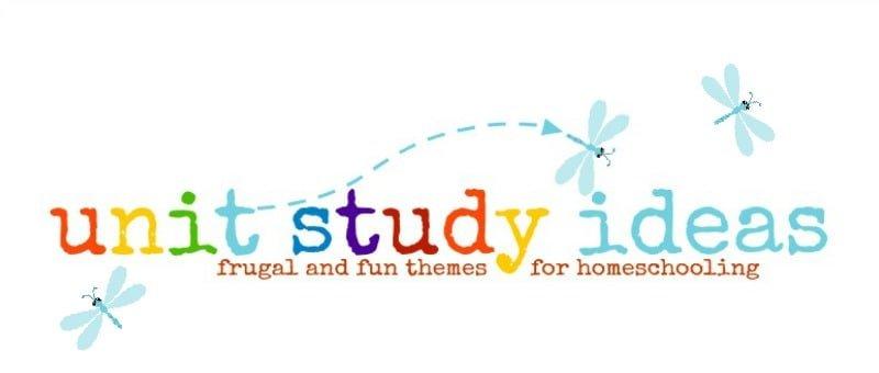 unit study ideas rainbow_800x340