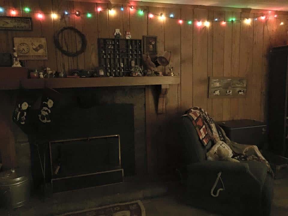 Christmas House Tour4