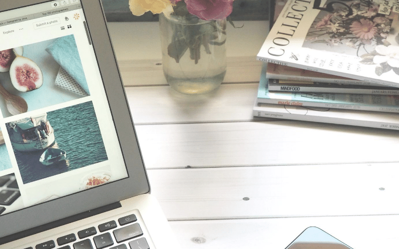 How to Start Blogging as a Ministry