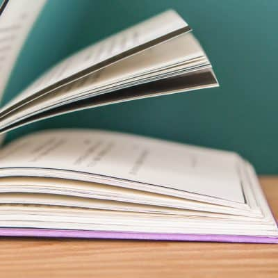 5 Tips to Help Kids Study Better