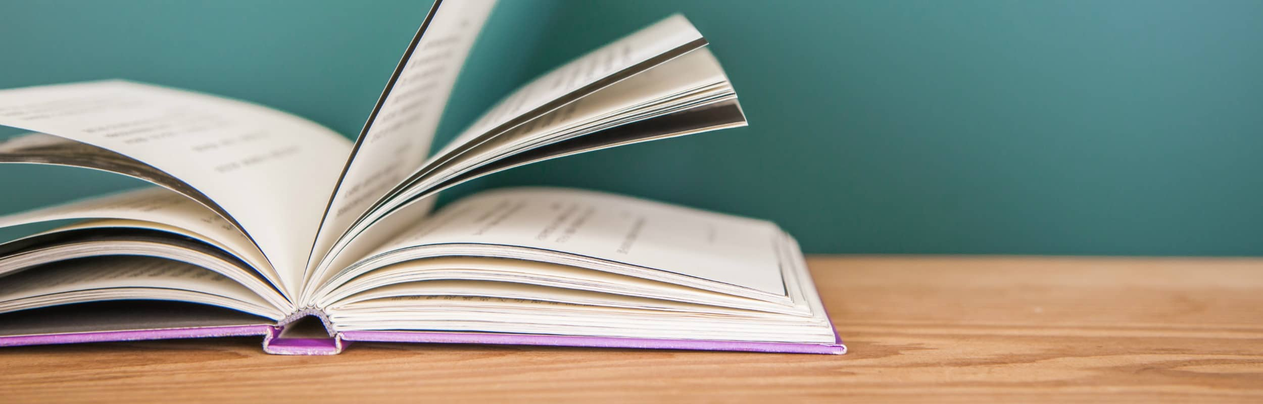 How to Help Your Teen Develop Good Study Habits