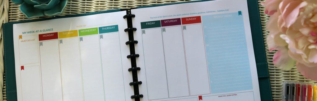 tips to organize your day for stay at home moms a virtuous woman