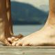 5 Ways to Enjoy a Romantic Staycation @ AVirtuousWoman.org