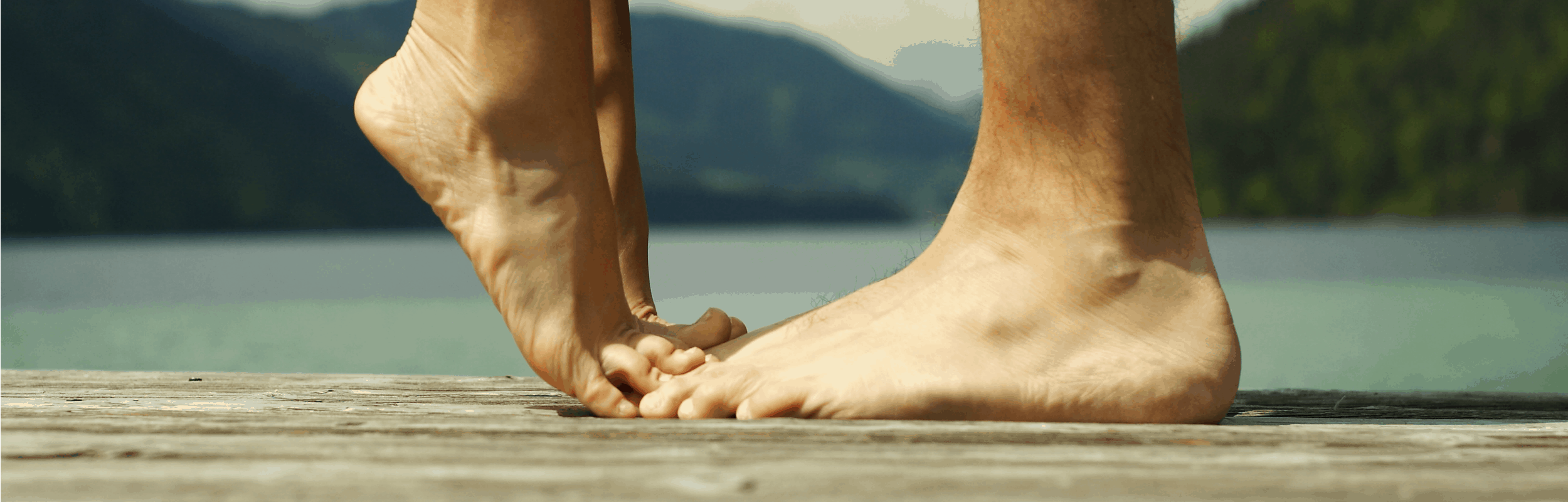 5 Ways to Enjoy a Romantic Staycation