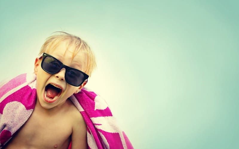 Summer Bucket List for Kids @ AVirtuousWoman.org