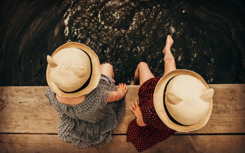 6 Tips to Living a More Balanced Life
