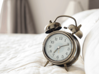 Routines vs Schedules - Which one is right for you? @ AVirtuousWoman.org