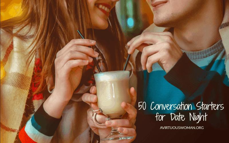 50 dating gratis Ede
