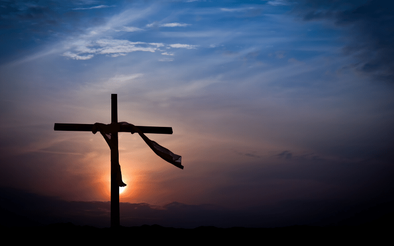 The Everlasting Gospel   Plan of Salvation @ AVirtuousWoman.org