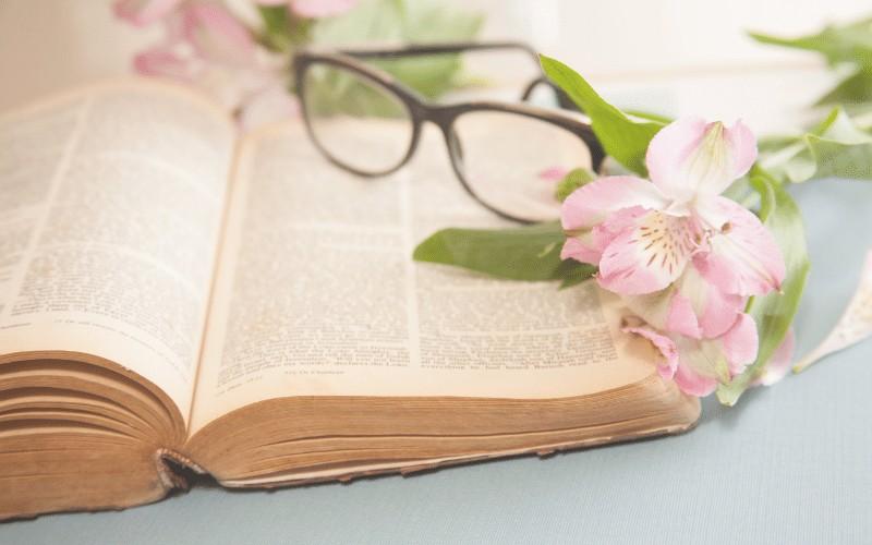A Foundation of Faith for the Christian Homemaker