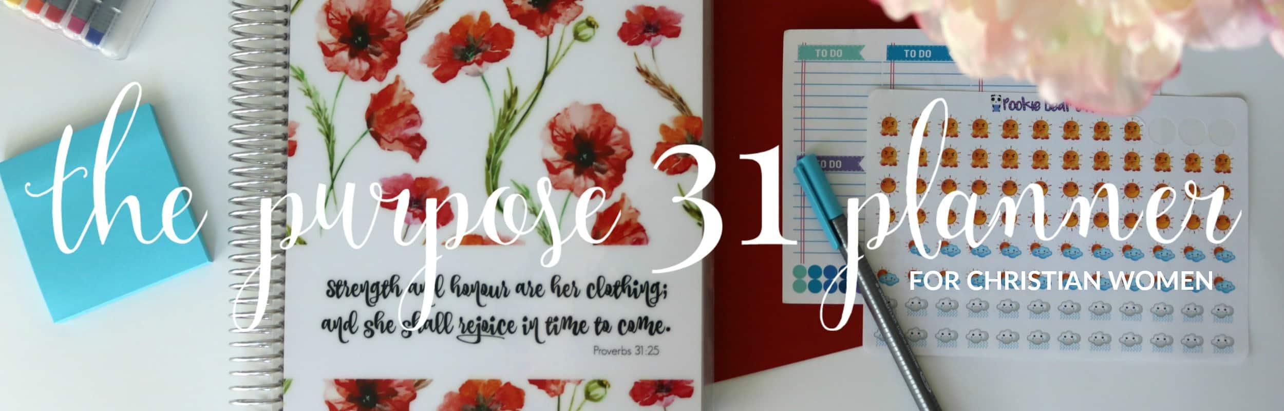 Purpose 31 Planner_2500x800e