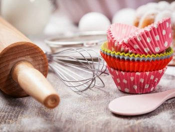 Homemaking 101 | Daily Disciplines for Every Homemaker @ AVirtuousWoman.org