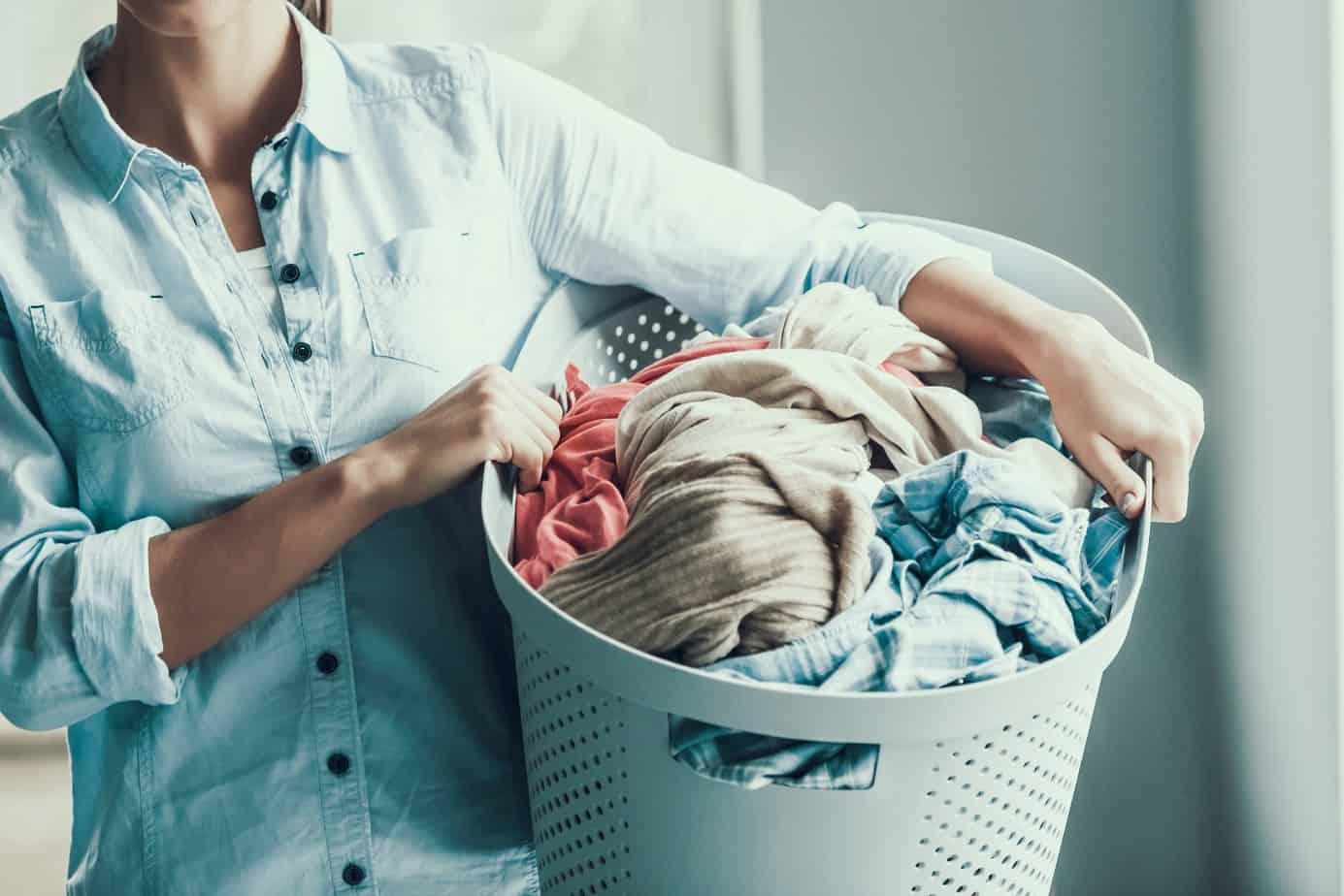 When Homemaking Makes You Feel Like a Failure