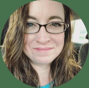 Melissa Ringstaff @ AVirtuousWoman.org