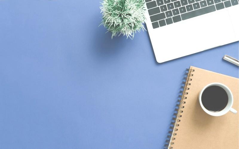 12 Week SEO Keyword Plan Done for You | Faith Based Blogging