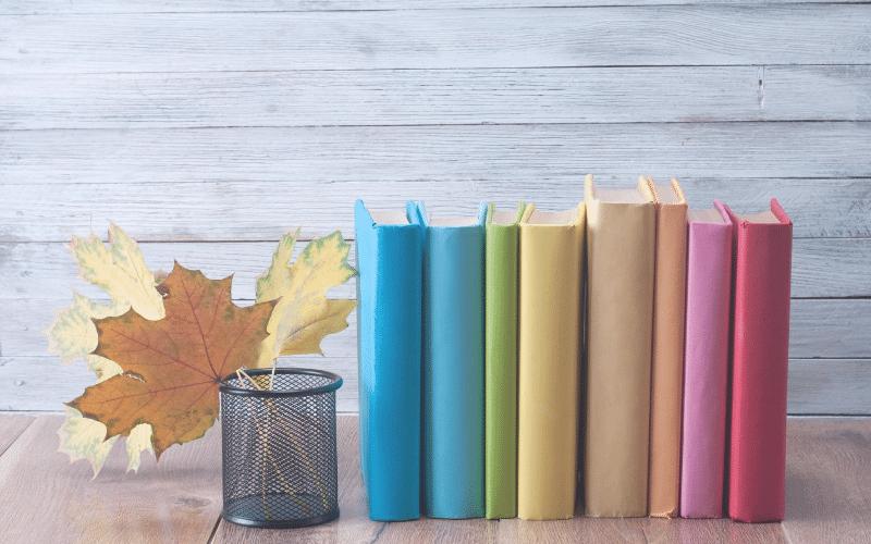 How to Start Homeschooling | Homeschooling 101 @ AVirtuousWoman.org
