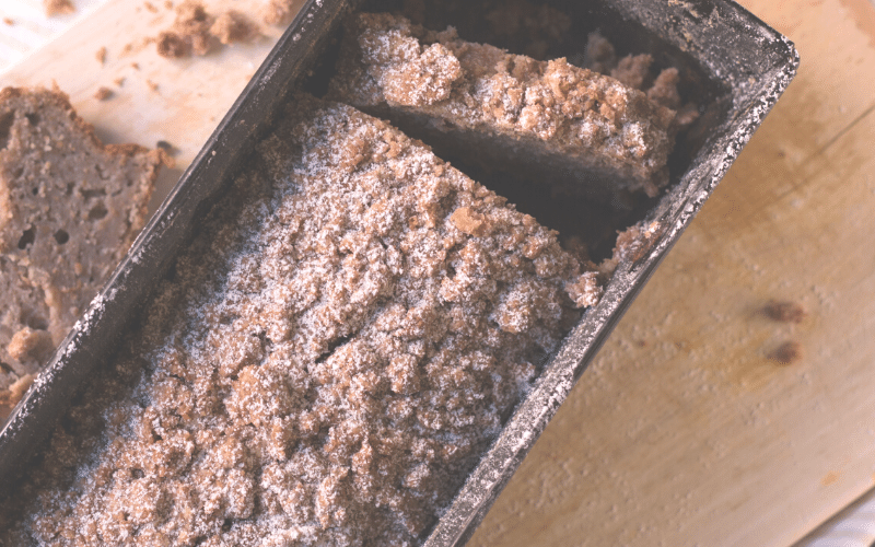 How to Use Amish Friendship Bread Starter with Printable Instructions @ AVirtuousWoman.org