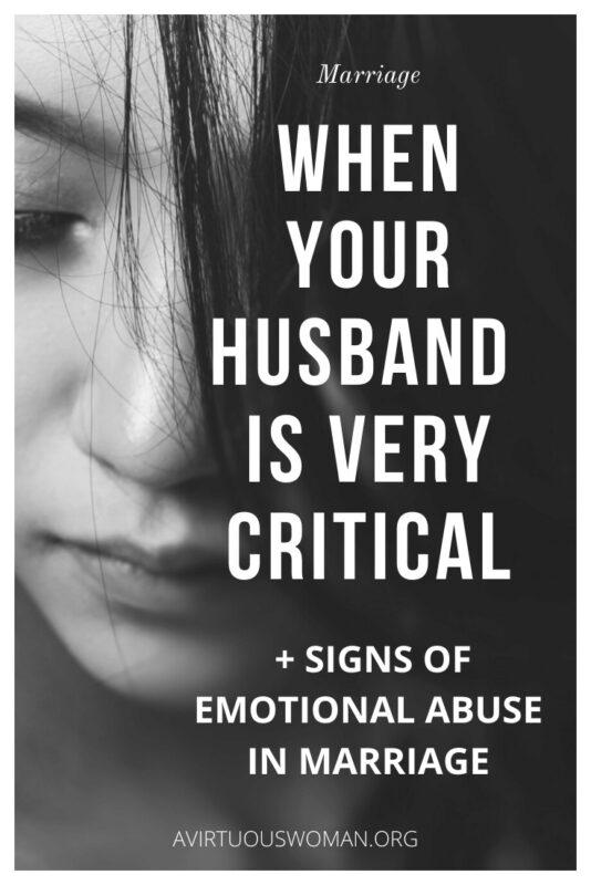 Husband quotes ungrateful 8 Unfortunate