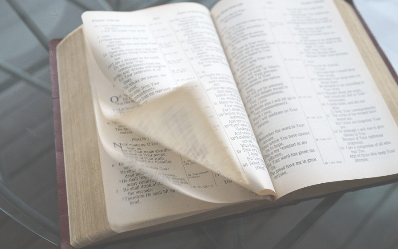 Good Habits | 5 Habits to Develop Like the Proverbs 31 Woman