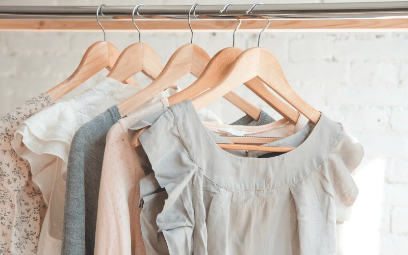 Feeling Frumpy? How to Easily Look More Put Together