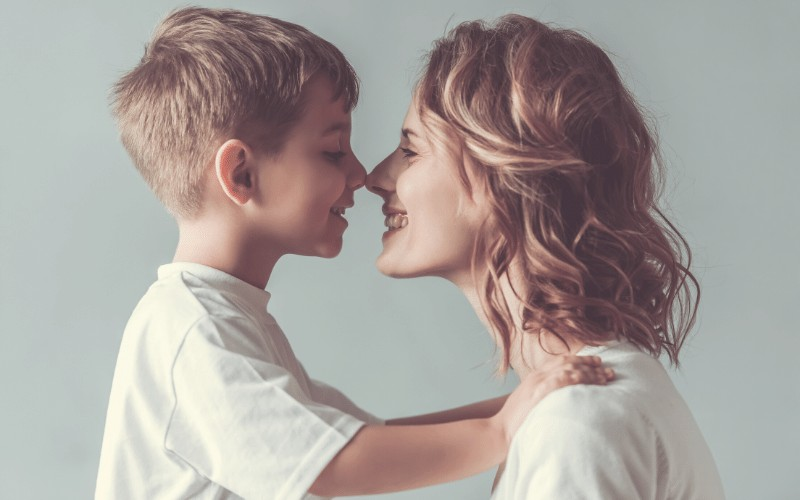 FREE Reclaim Your Brain Stress Mastery Training {for Busy Moms}