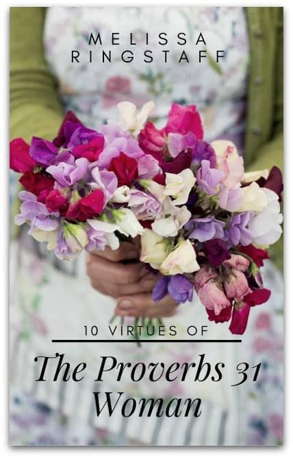 proverbs       Topics   Persuasive Short Essay writing Topic IELTS