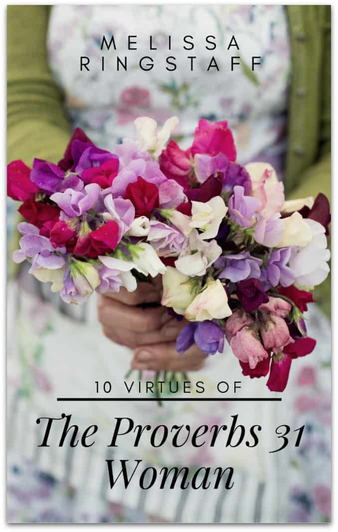 10 Virtues of the Proverbs 31 Woman eBook_650