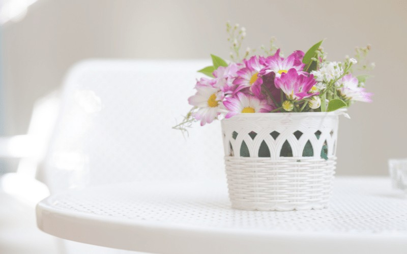 What to Clean and When | Housekeeping Guide